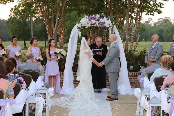 04-06-19 Jade & Bryan's Wedding