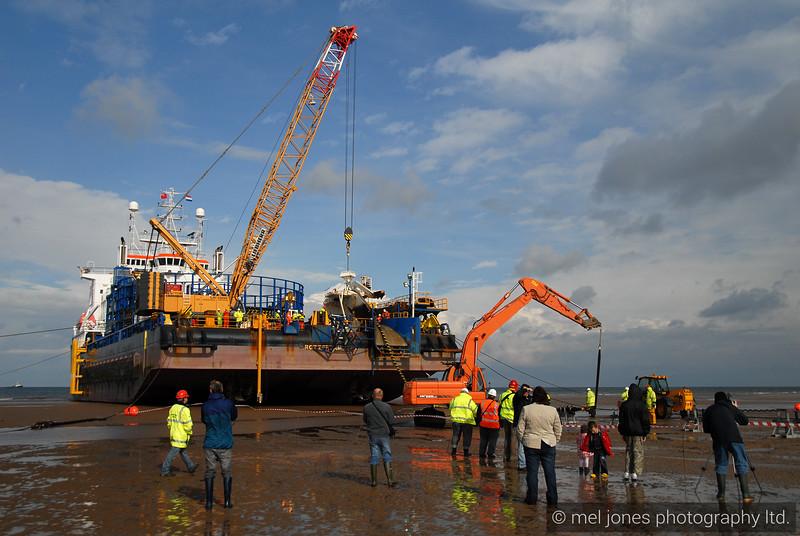 Walney Offshore Windfarm  08-0-2408388604-O.jpg