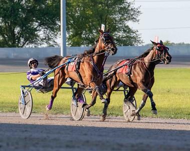 Race 4 SD 6/4/21