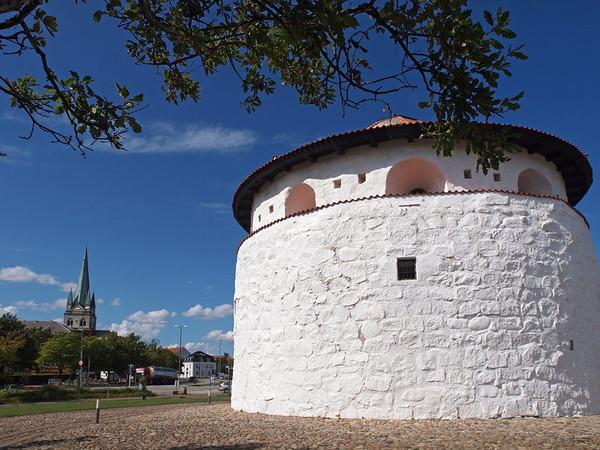 Frederikshavn 19-08-13 (48).jpg