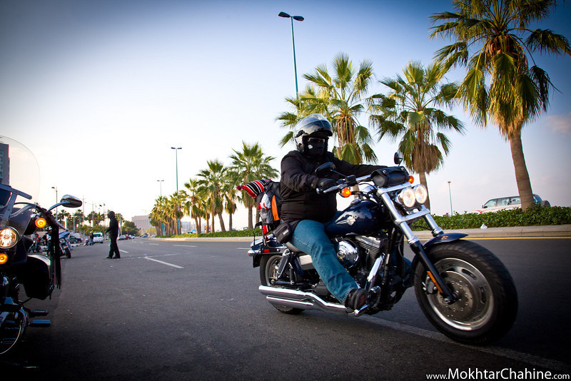 On The Road by M.Chahine-55.jpg