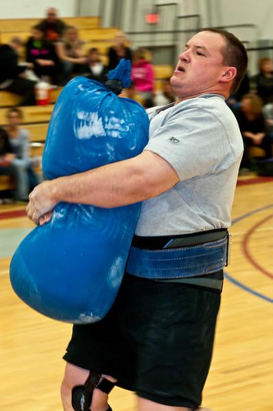 Paxton Strongman 7_ERF1638.jpg