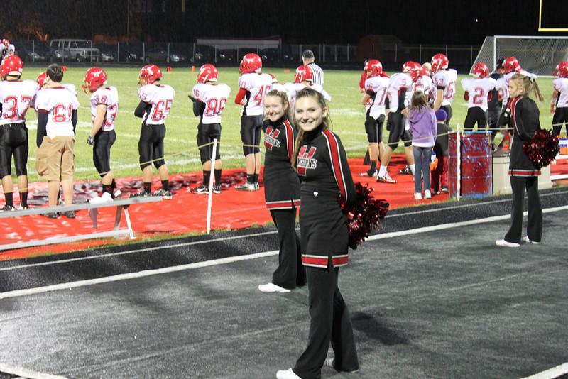 Lutheran-West-Cheerleading-September-2012--108.jpg