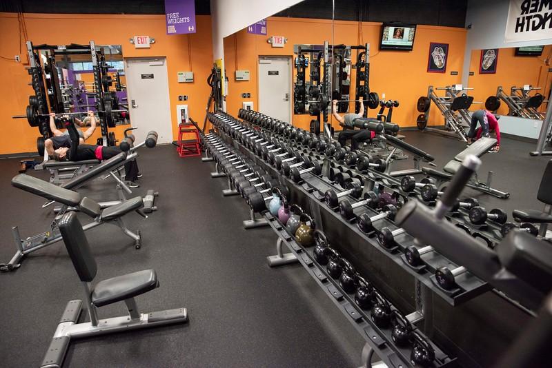 129 Anytime Fitness.jpg