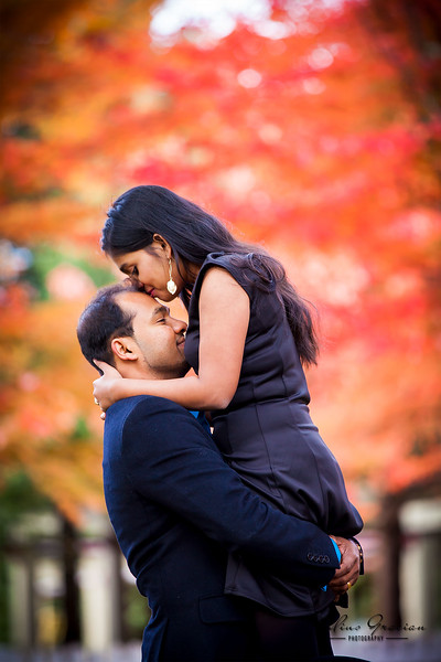 Wedding-Photgraphy010.jpg