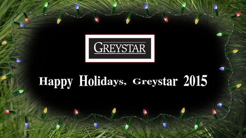 2015 Greystar revised.mp4