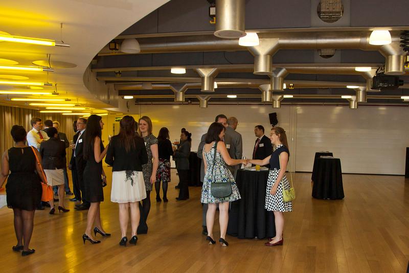 SMF Summer Reception (5).jpg