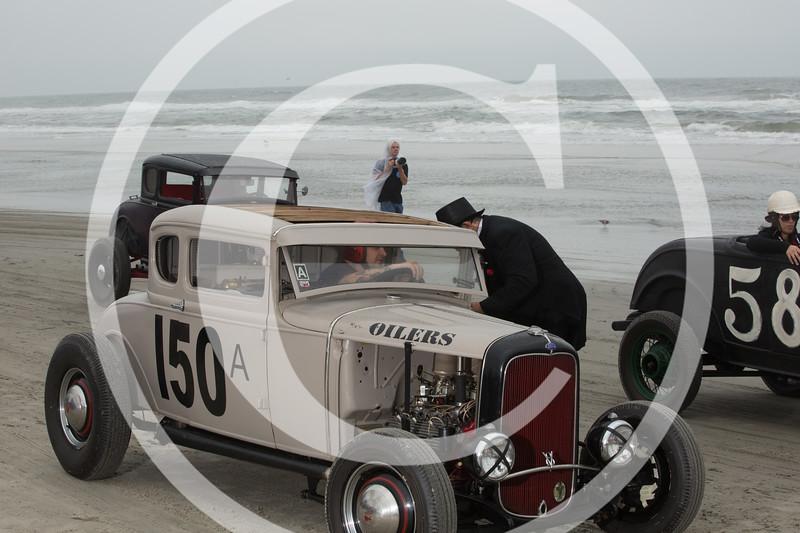 race of gentlemen-0995.jpg