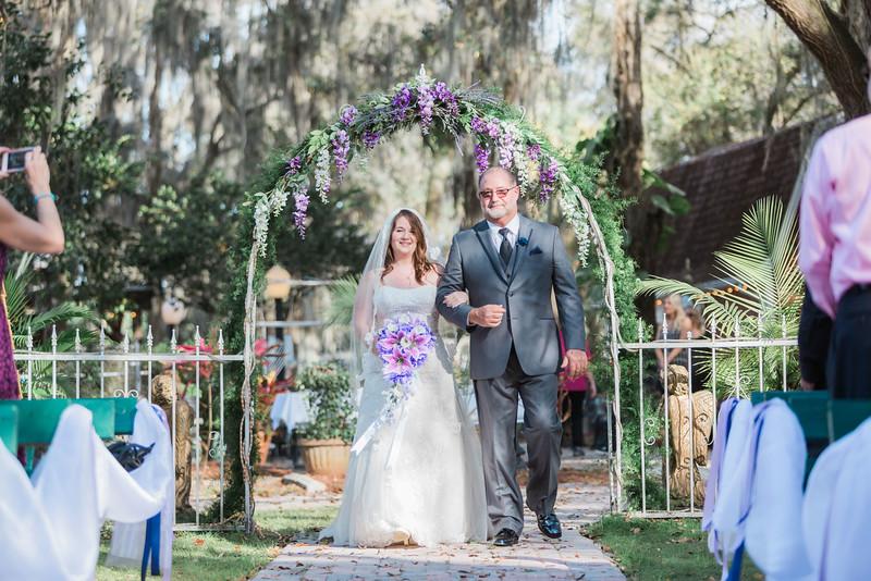ELP0312 DeRoxtro Oak-K Farm Lakeland wedding-1056.jpg