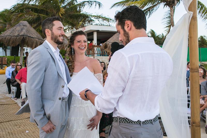 #LeRevewedding-231.jpg