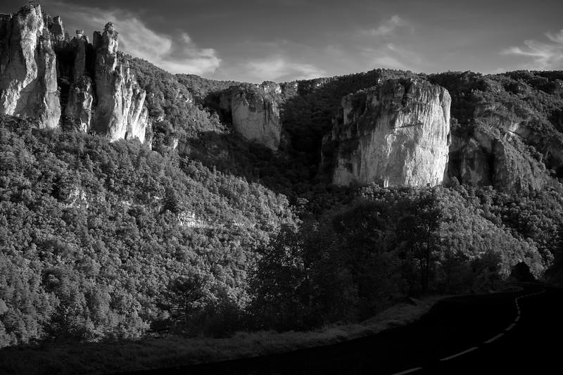 Aveyron 2019-08_DSC0452 1.jpg