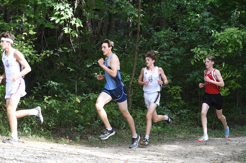 cross_country_8806.jpg