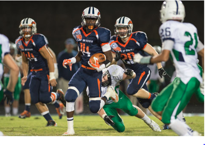 2014-09-30 -- Falcons Overcome Slow Start, Pull Away From Wolverines_a.PNG