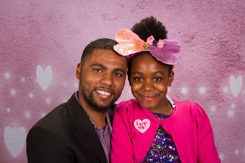 2018-Father Daughter Dance-Feb25-0843.jpg