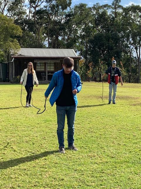 AUSTRALIA 2019-017.JPG