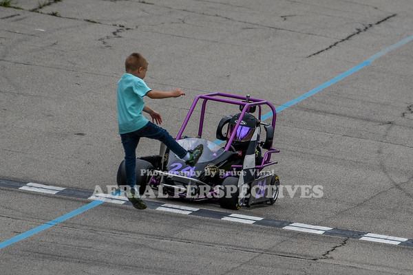 Londonderry Raceway 7/10/21