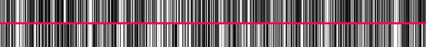 POND LINES  2.jpg