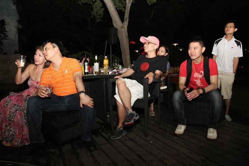 [20120609] Siobhan's Full Moon Party [Tim] (272).JPG