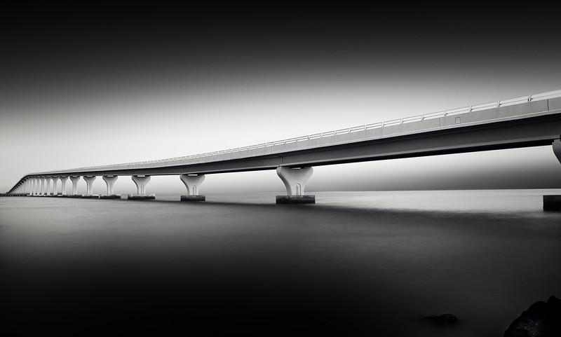 CC Bridge 3-1.jpg