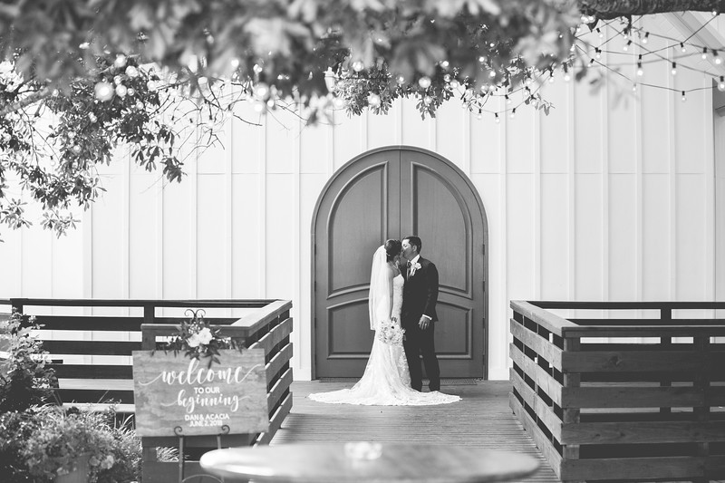 acacia and dan wedding print-822.jpg