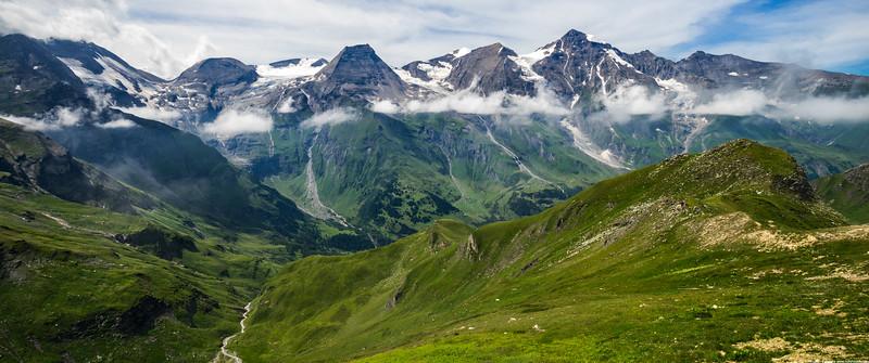 Alps-3440x1440.jpg