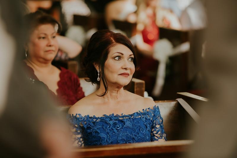 Gina Schild Photography Gina Schild Photography _D3B6597.jpg