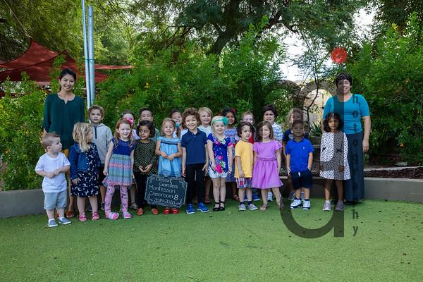 DGM 2019 Classroom 8