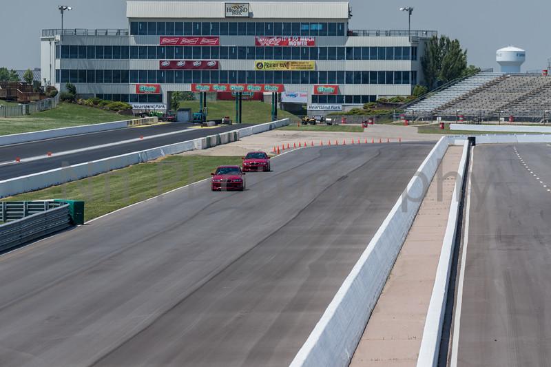 Group 3 Drivers-234.jpg