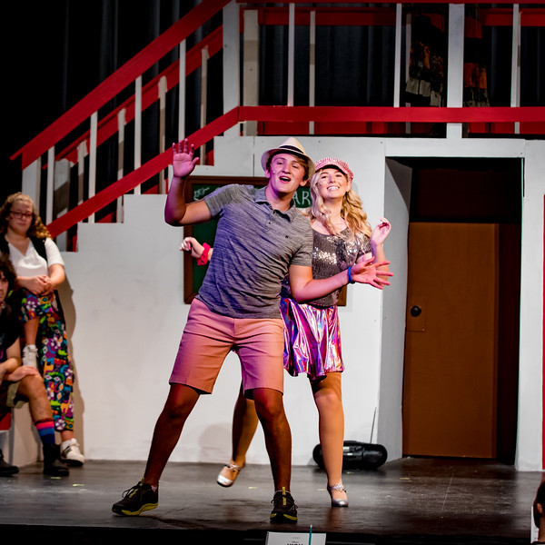 19_High-School-Musical-47.jpg