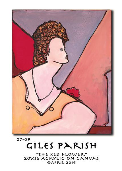 07-09 CARD CP.jpg