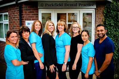 Fairfield Dental