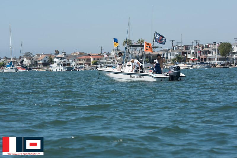 091016_BYC{Little_Old_Ladies_regatta-296