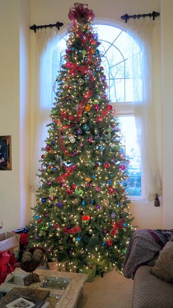 2013/12 - Christmas