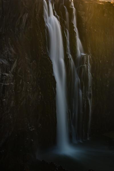 Victoria Falls-221.jpg