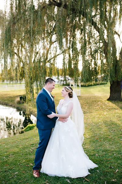 Caitlyn and Mike Wedding-551.jpg