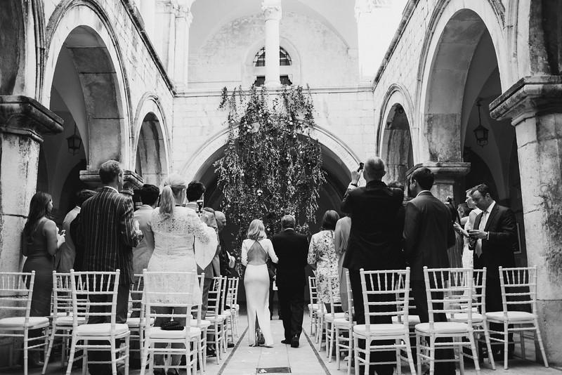 03 Ceremony (42).jpg