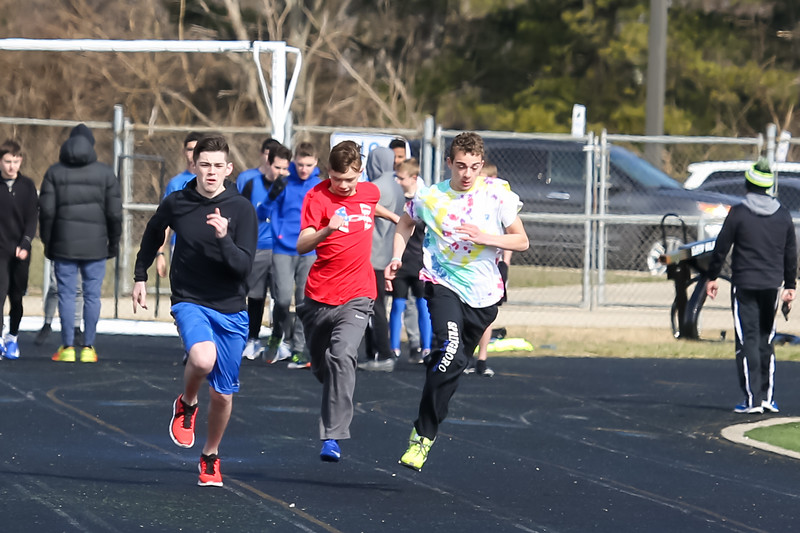 2018-03-17-SJHS-Track-Trial-043.jpg