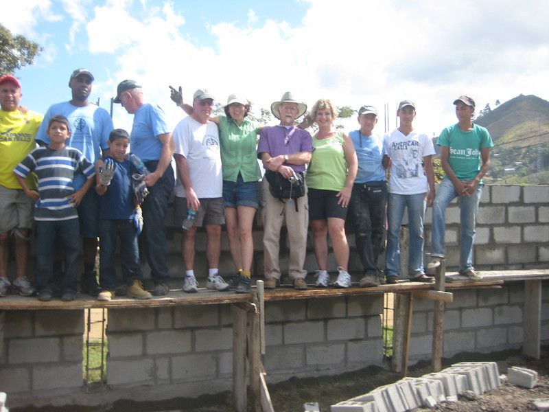 Danli Honduras 2012 114.jpg