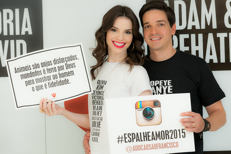 Dot Paper - Espalhe Amor 2015_2º Dia_Foto_Felipe Menezes_139.jpg
