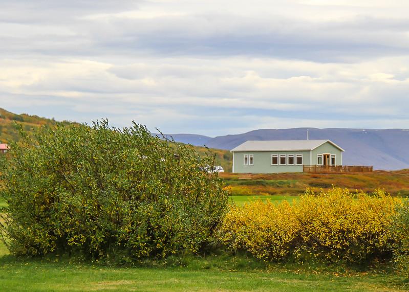Lundsvollur58.jpg