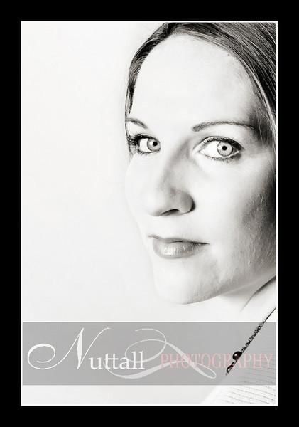 Beautiful Laura 24.jpg