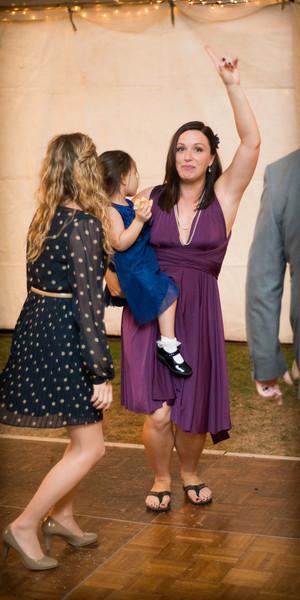 2012-11-18-GinaJoshWedding-847.jpg