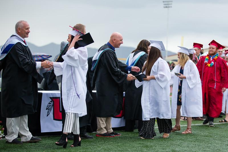 2019 Uintah High Graduation 442.JPG