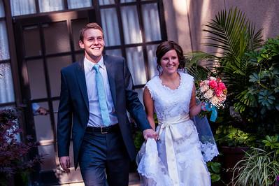 Engagements and Weddings Portfolio