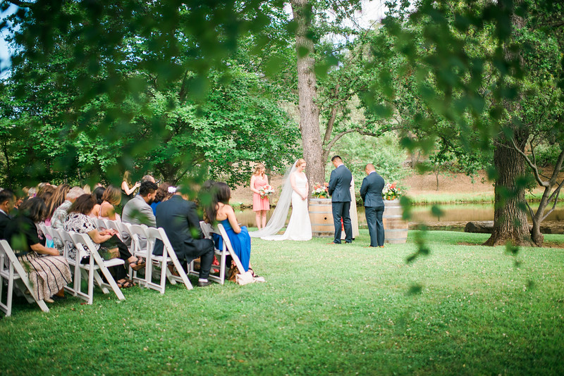 Seattle Wedding Photographer-47.jpg