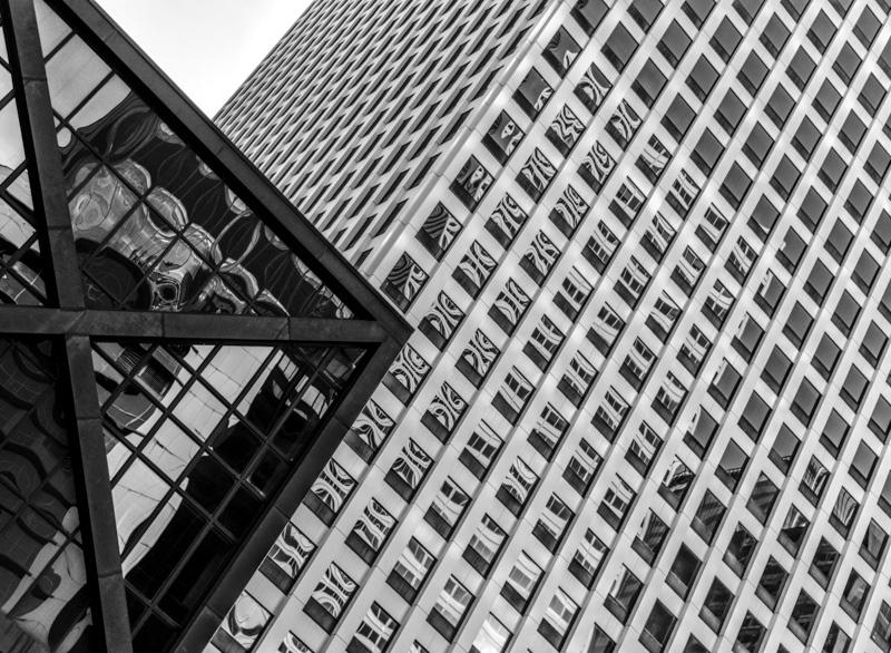 CHICAGO   118