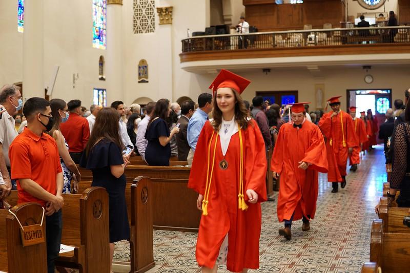 IWA Class of 2021 Graduation (25).jpg