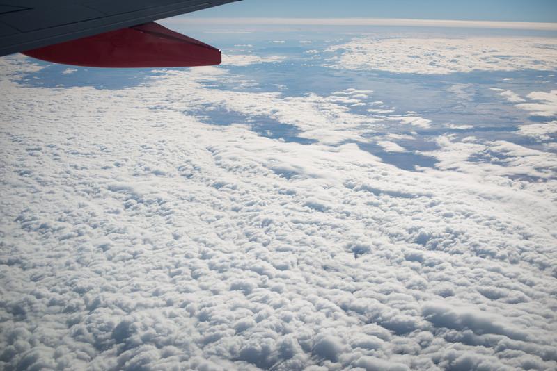 Midwest2012-211.jpg