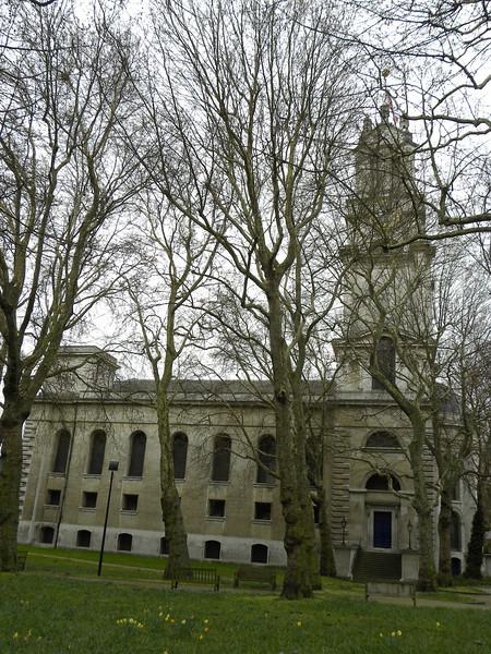 St Anne Limehouse (2).JPG