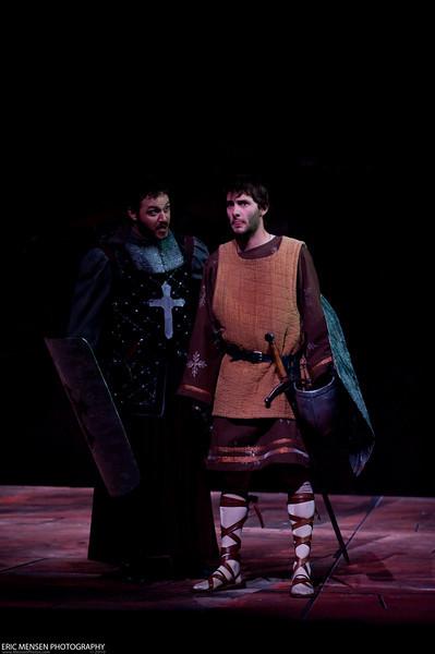 Macbeth-065.jpg